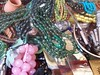 (Nahidyoussefi) Tags: iran persia tehran ایران bazar تهران بازارتهران تسبیح