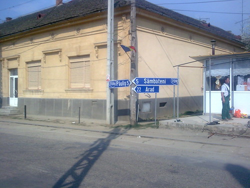 Bild585