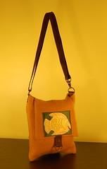 MLW.ENJOY (mlw.enjoy) Tags: new england ma handmade oneofakind enjoy handbag attleboro mlwenjoy michaellynnwherleyenjoy
