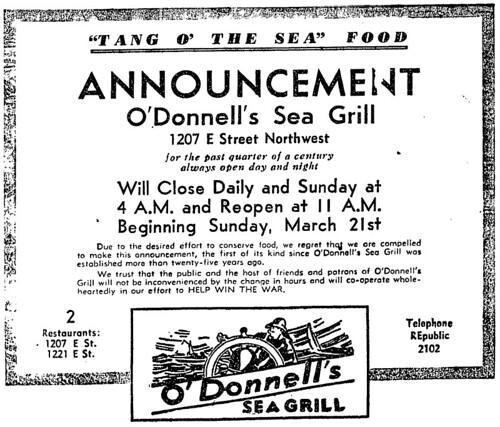 1943_sea_grill