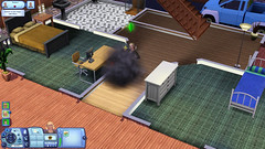 Sims_3_screenshot44