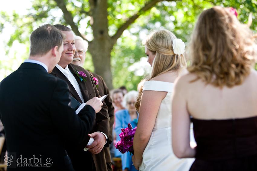 Darbi G Photography-Allison-Zack-wedding-_MG_5649