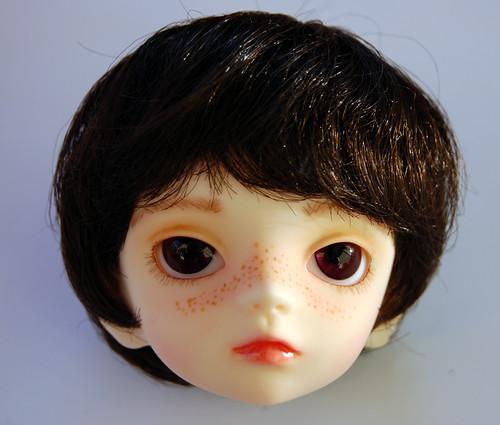 Claude got a new faceup 3605538566_1dec6b6dd0