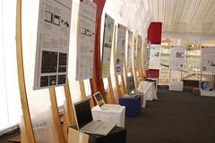 clausura Semana D-04 (Facultad de Diseño UDD) Tags: santiago 2009 udd semanad