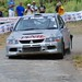 Rally Barbados 2009, John Powell
