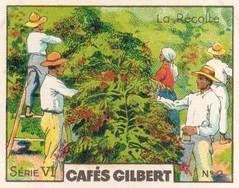 gilbertcafé 1