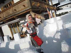 bergwinkl schneeburg 01 (RUH Reit im Winkl) Tags: winter im winterurlaub winkl reit reitimwinkl