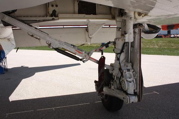 T-45C_10