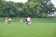 DSC_0145 (CSC Austria) Tags: cup soccer tournament emea