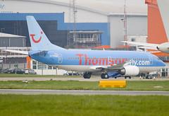 G-THON - Boeing 737 ThomsonFly - 080430 - Luton - Steven Gray - 1024-200 - IMG_4994
