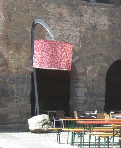 Porta Nigra_11