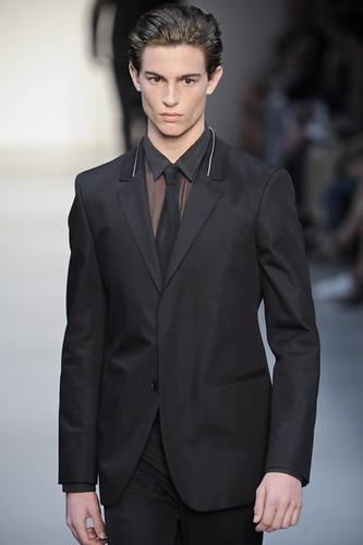 Frankie Galati320_SS10_Milan_Calvin Klein