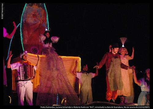 Teatro da Vertigem - BR3 - KAO_0432