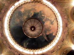 Opéra comique (akynou) Tags: paris 2009 akynou opéracomique opracomique