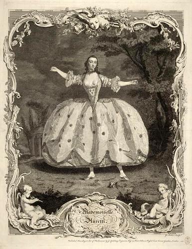 005- La señorita Auretti-ballet no identificado-1760