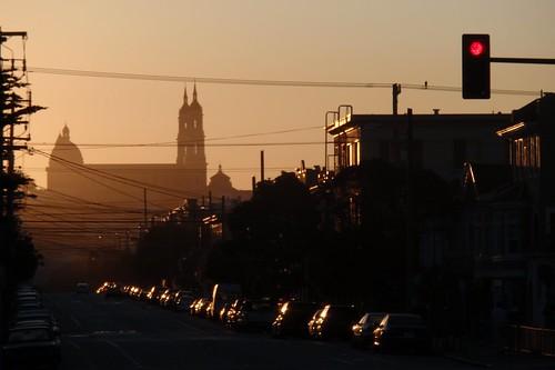 St Ignatius Morning 02