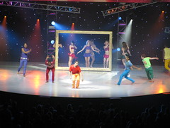 sytycd 508 (courtneh71282) Tags: sytycd