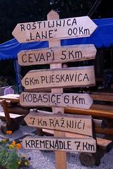 Kozara (Andorej) Tags: bosnia hercegovina bosna kozara