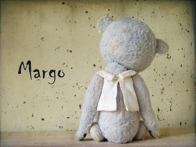 margo1