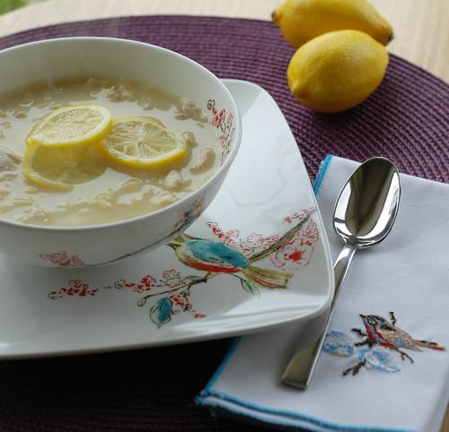 Avo Soup 3