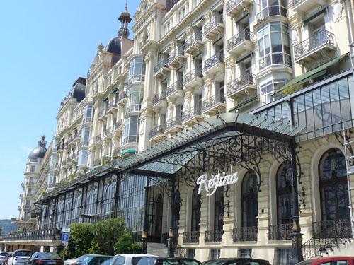 hôtel Régina.jpg