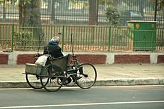 India New Delhi _D7C1945 (youngrobv) Tags: people india asian person nikon asia asians locals indian indians local fx notc bharat newdelhi uttarpradesh 70200mmf28gvr  0812 robale hindustan d700   youngrobv  d7c1945