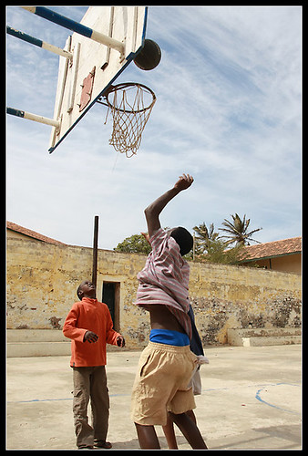 01-goree-basket