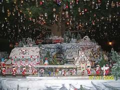 2006 (jbmiller75lbs) Tags: pennsylvania 2006 christmasmuseum