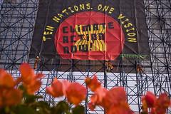 ASEAN must act on climate change อาเซียนต้องลงมือปกป้องสภาพภูมิอากาศ
