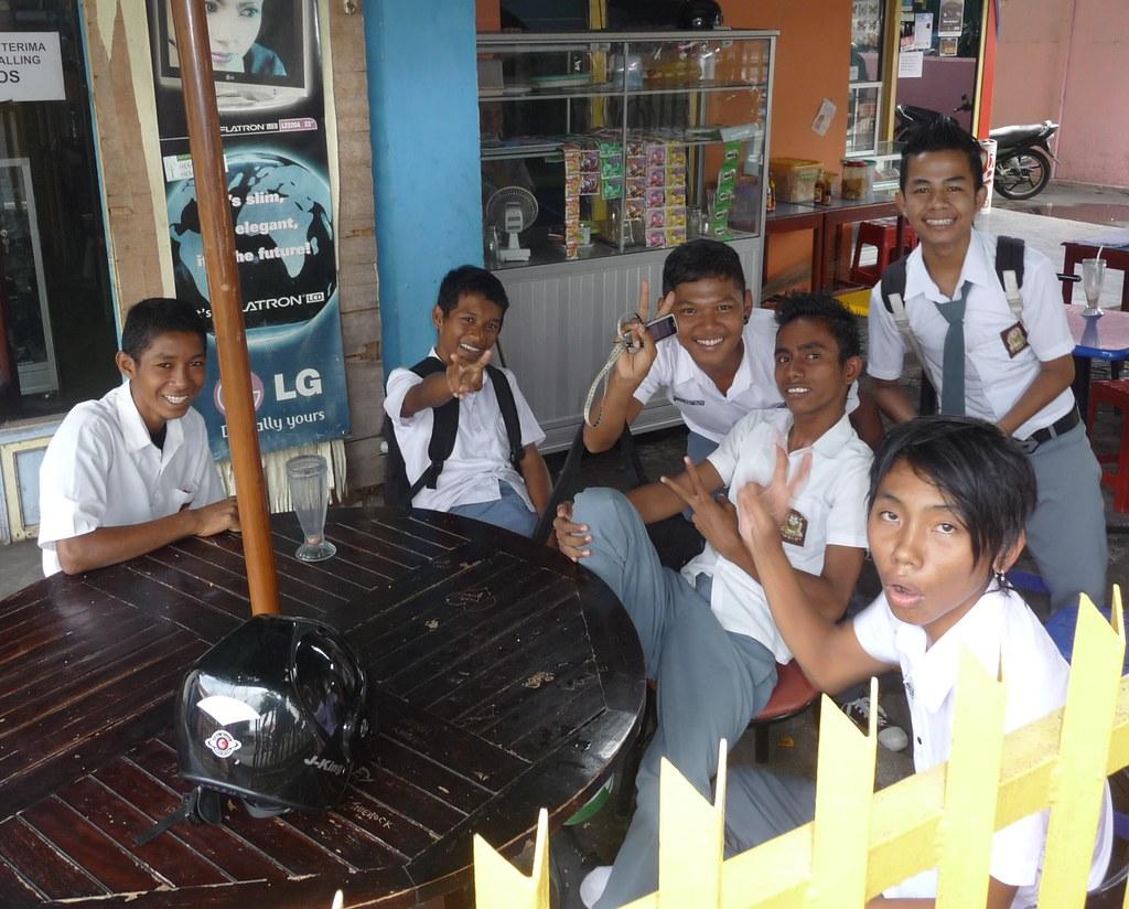Ternate-j1 (19)