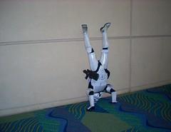 meg_stormtrooper
