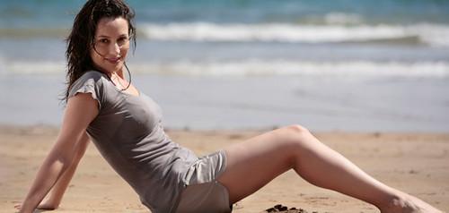 Aida 1 temporada online dating 2