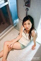 Eve (AehoHikaruki) Tags: life light portrait people cute girl beautiful fashion hotel photo nice interesting asia evelyn sweet album great chinese taiwan olympus lazy taipei lovely   e1      aehohikaruki platinumheartaward