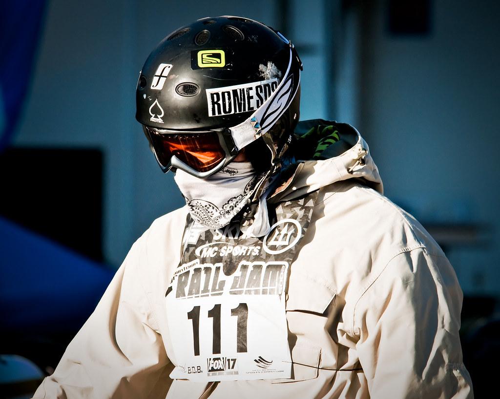 111 (pairadocs) Tags  city snow west snowboarding downtown michigan goggles  rail snowboard grandrapids 20a5b5ef51d9