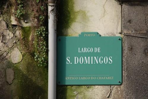 Porto'09 0021