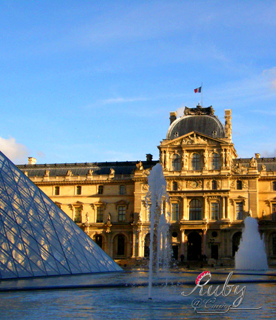 Musee du louvre_08