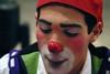 Circus-8 (txweekendchef) Tags: light canon shadows circus clown ringlingbros ringlingbrothers 28135mmis