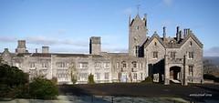 Gelli Aur (annicariad) Tags: westwales cymru llandeilo goldengrove gelliaur annicariad