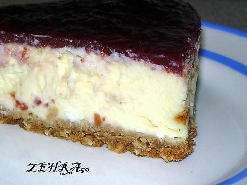 ceez kek2