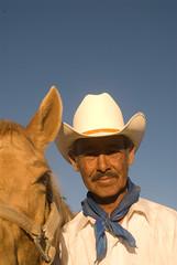 _RMR0121 (RAEchel Running) Tags: ranch travel chihuahua mexico community cowboy adventure panchovilla casasgrandes horseculture villistacabalgata2009