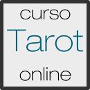 curso de tarot online