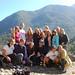 Orientación Olmué - Chile Study Abroad