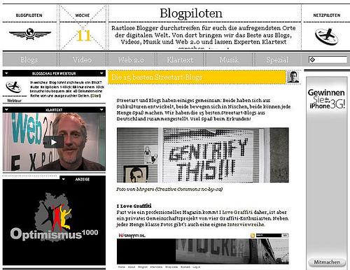 blogpiloten.de