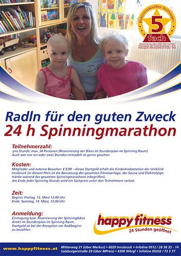 24h_spinning_2009