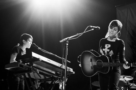 tegan and sara_0128