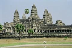 Angkor Wat 2002(1)