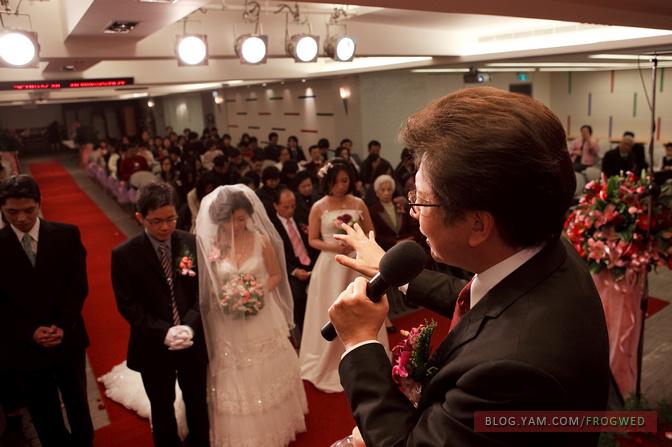 大青蛙婚攝-090314_0054