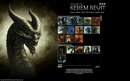 Kerem Beyit thumbnails