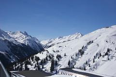 St Anton (SarahDepper) Tags: ski stanton nasserein
