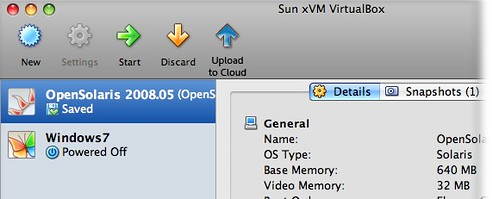 VirtualBox_Graphics by you.